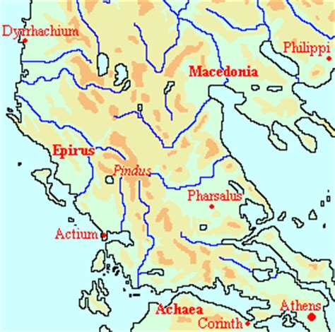 Ancient Greek and Ancient Roman Democracy Essay